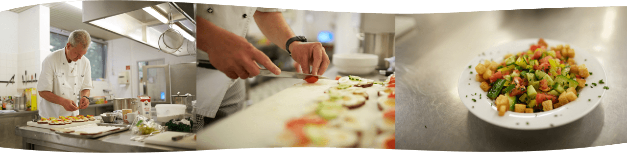 Fotos_Kulinarisches
